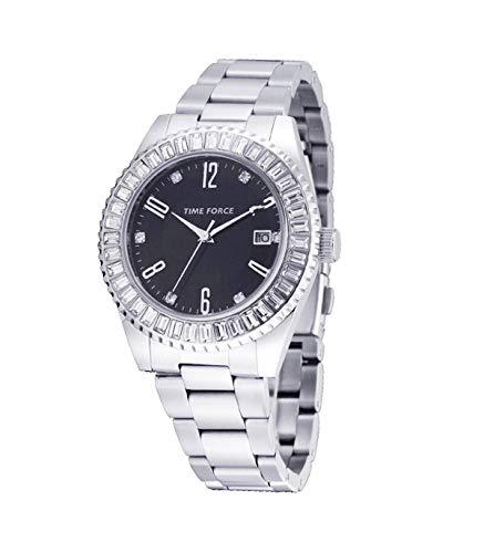 TIME FORCE TF3373L01M - Reloj Señora metálico