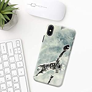 American Football iPhone Hülle XR 11 X XS MAX Pro 8 7 Plus 6 6s 5 5s SE 2020 10 Plastik Silikon Apple iPhone phone case…