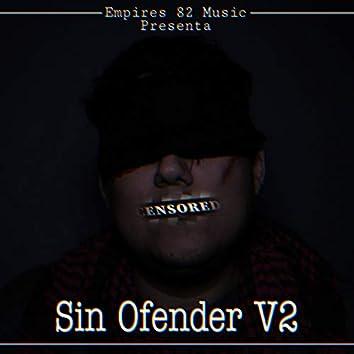 Sin Ofender V2