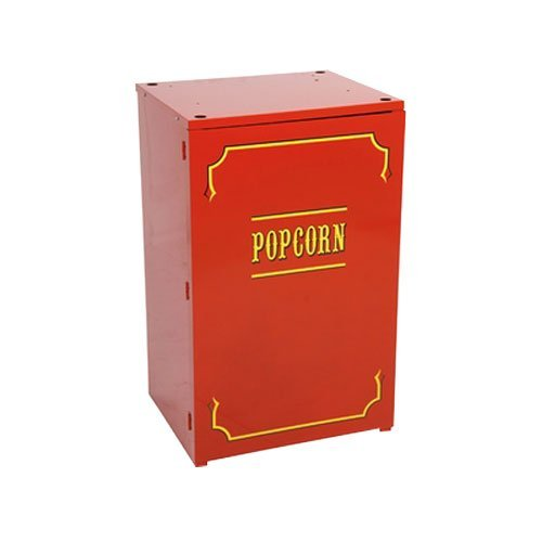 Buy Premium Red Stand for 1911 6 oz. Popcorn Machine and 1911 8 oz. Popcorn Popper Machine