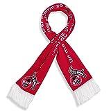 1. FC Köln Schal ' Hymne ' Classic