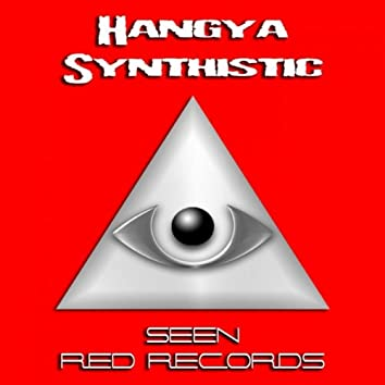 Synthistic