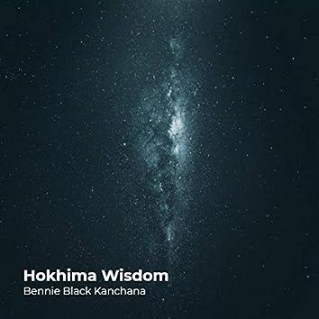Hokhima Wisdom