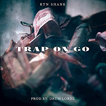 Trap on GO