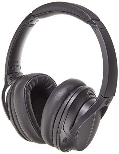 audio-technica デジタルワイヤレスヘッドホンシステム ATH-DWL550