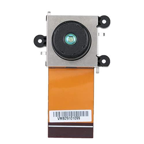 943 Cámara de Sensor para Accesorios de Juego, Lente de Sensor de Movimiento de Repuesto para Kinect 1 Generation, módulo de cámara de Juego para XB0X 360 E, Piezas de Accesorios de Juego
