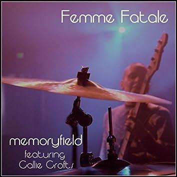 Femme Fatale (feat. Callie Crofts)