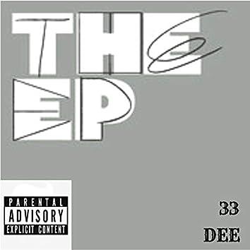 Life-the EP