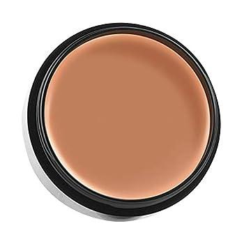 Mehron Makeup Celebre Pro-HD Cream Foundation  .9 ounce   Eurasia Chinois