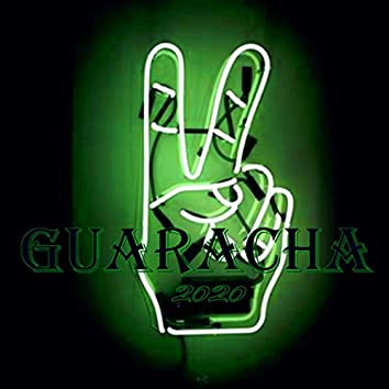 Guaracha 2020