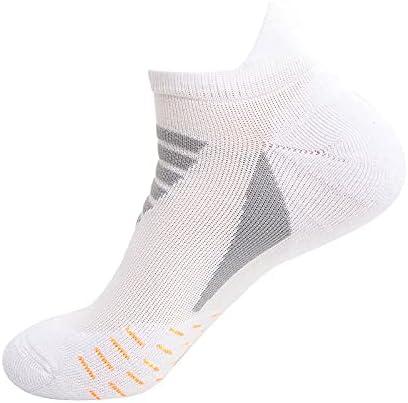 1 Pair Prunning 2021 model Socks Men Breathable Sport Slip OFFicial site Basketball Anti