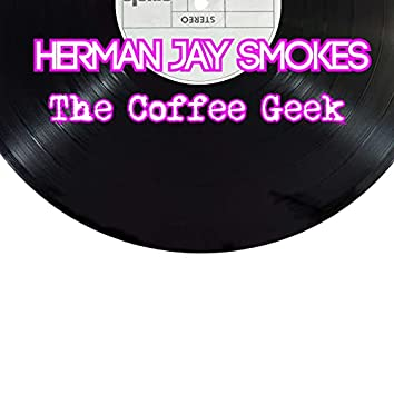 The Coffee Geek