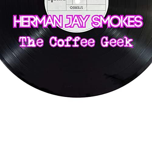 Herman Jay Smokes