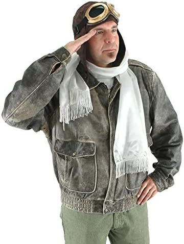 Airplane costume for adults _image2