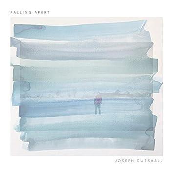 Falling Apart EP