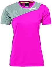 Kempa Core 2.0 Trikot Women Camiseta De Juego De Balonmano para Mujer, Unisex Adulto