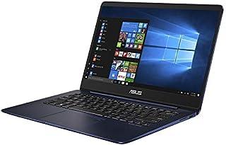 ASUS ノートパソコン ZenBook 14 ロイヤルブルー UX430UA-GV259TS