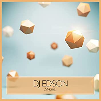 Angel (Original Mix)