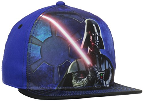 Best star wars hat for kids for 2020