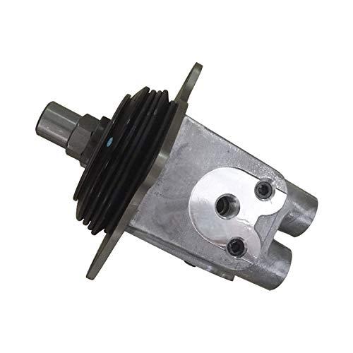 702-16-01051 7021601051 Joystick-Pilotventil für Komats U Bagger Pc200-6 Pc210-6 Pc220-6 Pc230-6 Pc250-6 Pc300-6Z Pc400-7 Pc228us-1 Pc228uu-1 Pc210lc-6 Pc220lc-6 Pc230c 6
