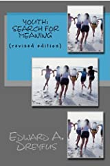 Youth: Search for Meaning Kindle Edition