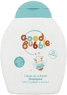 Good Bubble Cloudberry Shampoo 250ml