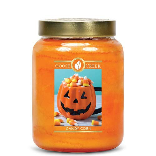 Goose Creek Candle Candy Corn 680g