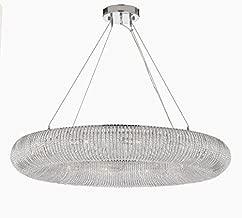 Best modern european chandeliers Reviews