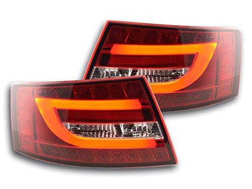 FK achterlicht achterlicht achteruitrijlicht achterlicht FKRLXLAI14019