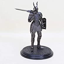 Dark Souls Black Knight Action Figure Collection Vol.3 for Dark Souls Remastered Player