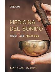 Medicina del sonido: Musicamento para el alma