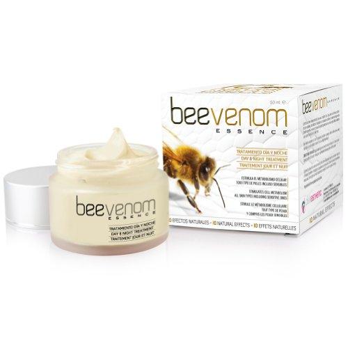 Bienengift Gesichtslifting Creme 50ml