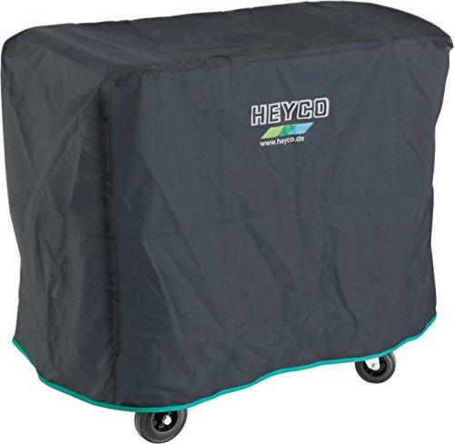 Heyco 1128801500 Schutzhülle für Werkstattwagen 1128