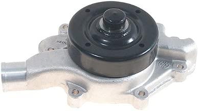 Airtex AW7160 Engine Water Pump
