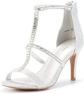 Women's Sheepskin Slip On House Moccasin Slippers Indoor Outdoor Winter Shoes