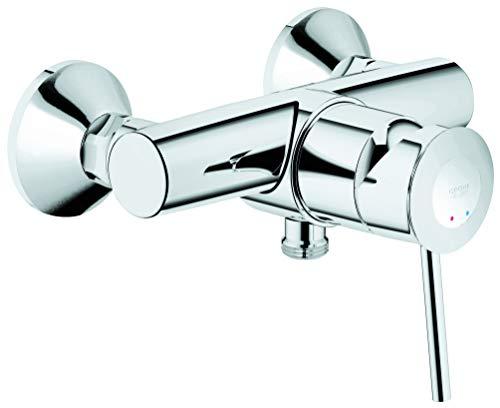 Grohe Start Classic Mezclador monomando de ducha, 1/2'