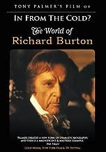 Best richard burton movies dvd Reviews