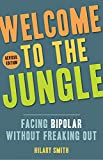 Book: Welcome to the Jungle