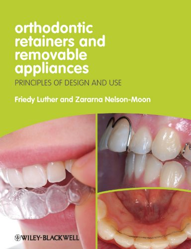 Orthodontic Retainers and Remova...