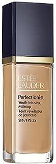 Estée Lauder Perfectionist Youth-Infusing Makeup SPF 25 30ml Desert Beige