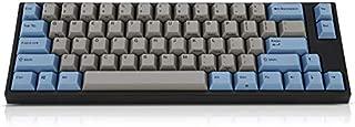Best leopold keyboard fc660c Reviews