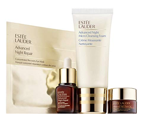 Estée Lauder Repair & Renew Set