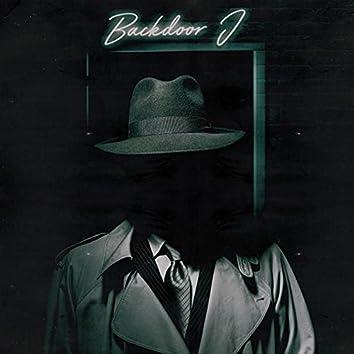Backdoor J