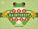 The Rainforest Book (English Edition)