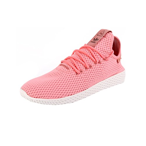 adidas PW Tennis Hu, Zapatillas de Deporte Unisex Adulto, Rosa (Rostac/Rostac/Rosnat), 37 1/3 EU 🔥