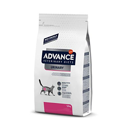Advance Veterinary Diets Urinary 1.5 kg