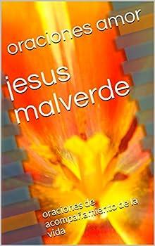 Best jesus malverde oraciones Reviews