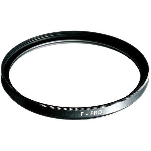B+W F-Pro 486 UV/IR-Sperrfilter MRC 95