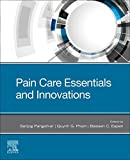 Pain Care Essentials and Innovations