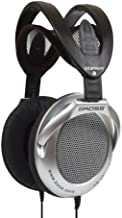 Koss 155524 UR40 Collapsible Over-Ear Headphones